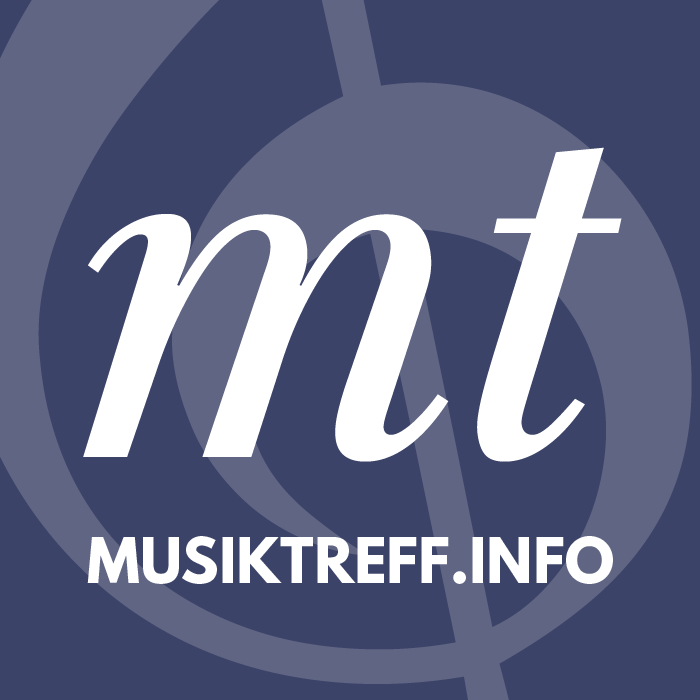 Die Schule der Tonleitern Akkorde und Verzierungen Op.88 (Berens Hermann)